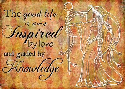 inspired_web.jpg
