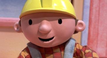 show_bob_the_builder.jpg
