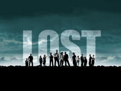 wa_lost-cast_02.jpg