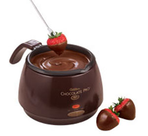 chocolatepromeltingpot.jpg