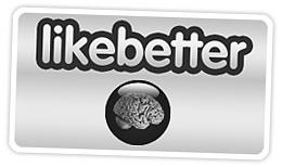 likebetterfeature.jpg
