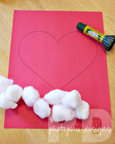 cotton-heart.jpg