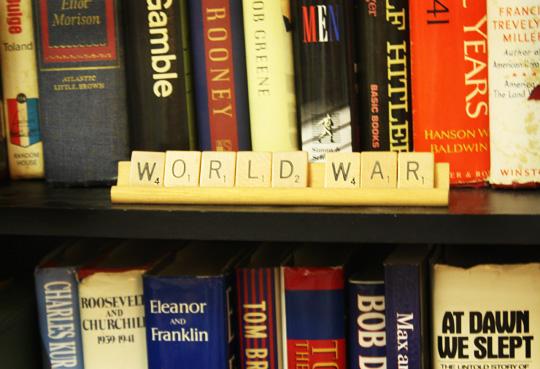 091409-bookshelves1